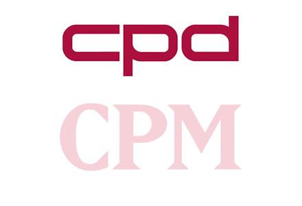 ВЫСТАВОЧНЫЙ КАЛЕНДАРЬ 2019 - CPM - CPD - FW2019/20